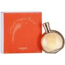 Hermès L'Ambre des Merveilles woda perfumowana dla kobiet 50 ml