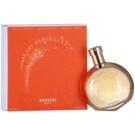 Hermès L'Ambre des Merveilles parfémovaná voda pro ženy 50 ml
