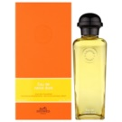 Hermès Collection Colognes Eau de Néroli Doré colonia unisex 200 ml