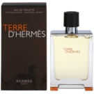 Hermès Terre D'Hermes Eau de Toilette pentru barbati 100 ml