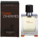 Hermès Terre D'Hermes Eau de Toilette pentru barbati 50 ml