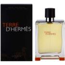 Hermès Terre D'Hermes perfume para homens 200 ml
