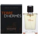 Hermès Terre D'Hermes parfém pro muže 12,5 ml
