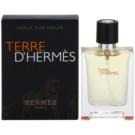 Hermès Terre D'Hermes perfume para hombre 12,5 ml