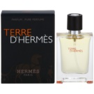 Hermès Terre D'Hermes Perfume for Men 12,5 ml