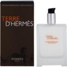Hermès Terre D'Hermes balsam po goleniu dla mężczyzn 100 ml