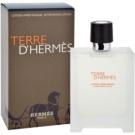 Hermès Terre D'Hermes losjon za po britju za moške 100 ml