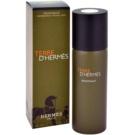 Hermès Terre D'Hermes Deo-Spray für Herren 150 ml