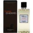 Hermès Terre D'Hermes душ гел за мъже 200 мл.