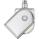 Hermès Voyage d´Hermes eau de toilette unisex 100 ml