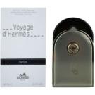 Hermès Voyage d´Hermes parfüm unisex 100 ml utántölthető