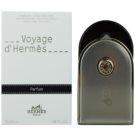Hermès Voyage d´Hermes parfüm unisex 35 ml utántölthető