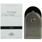 Hermès Voyage d´Hermes Parfüm unisex 35 ml Nachfüllbar