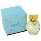 Hilary Duff With Love parfémovaná voda pro ženy 100 ml