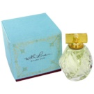 Hilary Duff With Love Eau de Parfum für Damen 100 ml