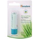 Himalaya Herbals Lip Care Nutrient Lip Balm  4,5 g