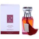 Hind Al Oud Bass Ketha eau de parfum unisex 50 ml