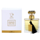 Hind Al Oud Emarati Musk woda perfumowana unisex 50 ml