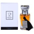 Hind Al Oud Al Shiokh Eau de Parfum unissexo 50 ml