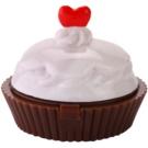 Holika Holika Dessert Time balzám na rty 01 Red Cupcake 7 g
