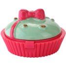 Holika Holika Dessert Time balzám na rty 02 Pink Cupcake 7 g