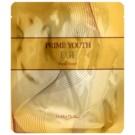 Holika Holika Prime Youth EGF маска для шкіри обличчя проти зморшок   25 мл