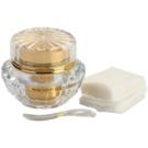 Holika Holika Prime Youth Gold Caviar nega s kaviarjem proti gubam  50 ml