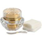 Holika Holika Prime Youth Gold Caviar tratamiento con caviar antiarrugas (Gold Caviar Capsule) 50 ml