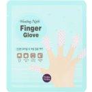 Holika Holika Healing Nails regenerační a posilující kúra na nehty a nehtovou kůžičku  3,5 g