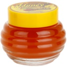 Holika Holika Honey Sleeping Pack masca de noapte cu miere (Acerola Honey) 90 ml