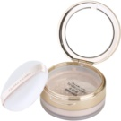 Holika Holika Naked Face pó iluminador (Illuminating Powder SPF 26) 7 g