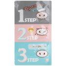 Holika Holika Pig Nose Gesichtsmaske gegen Mitesser  7 g