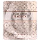 Holika Holika Prime Youth Placenta маска  для обличчя   25 мл