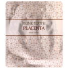Holika Holika Prime Youth Placenta maska na obličej 25 ml