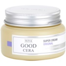 Holika Holika Skin & Good Cera extra erős hidratáló krém száraz bőrre  60 ml