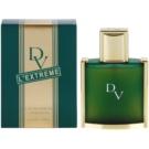 Houbigant Duc de Vervins L'Extreme парфумована вода для чоловіків 120 мл