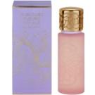 Houbigant Quelques Fleurs Royale parfémovaná voda pre ženy 100 ml
