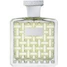 Houbigant Fougere Royale Eau de Parfum für Herren 100 ml
