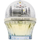 House of Sillage Holiday by House of Sillage Limited Edition parfum za ženske 75 ml