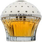 House of Sillage Love is in the Air parfüm nőknek 75 ml