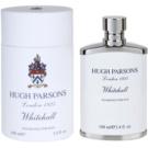 Hugh Parsons Whitehall Eau de Parfum für Herren 100 ml