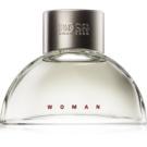 Hugo Boss Boss Woman Eau de Parfum for Women 50 ml