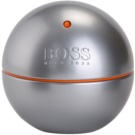 Hugo Boss Boss In Motion toaletna voda za moške 90 ml