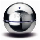 Hugo Boss Boss In Motion Electric Eau de Toilette für Herren 40 ml