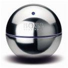 Hugo Boss Boss In Motion Electric eau de toilette férfiaknak 40 ml
