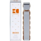 Hugo Boss Boss Orange туалетна вода для жінок 50 мл