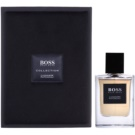 Hugo Boss Boss The Collection Cashmere & Patchouli woda toaletowa dla mężczyzn 50 ml