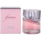 Hugo Boss Femme parfumska voda za ženske 50 ml