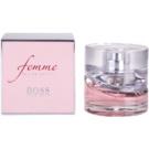 Hugo Boss Femme parfumska voda za ženske 30 ml