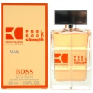 Hugo Boss Boss Orange Man Feel Good Summer Eau de Toilette für Herren 60 ml